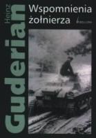 Guderian Heinz - Wspomnienia �o�nierza