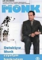 Detektyw Monk czystym bankrutem