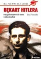 Bękart Hitlera. Przez piekło nazistowskich Niemiec i stalinowskiej Rosji