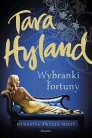 Wybranki fortuny - Tara Hyland