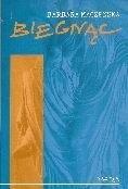 Okładka książki Biegnąc