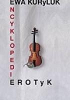 Encyklopedierotyk