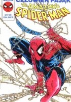 The Amazing Spider-Man 7/1991