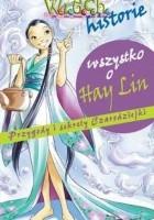 Wszystko o Hay Lin