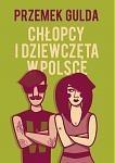 Okładka książki Chłopcy i dziewczęta w Polsce