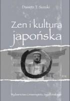 Zen i kultura japońska
