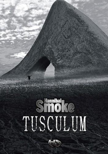 Okładka książki Tusculum
