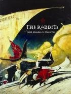 Okładka książki The Rabbits