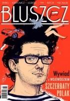 Bluszcz, nr 6 (33) / czerwiec 2011