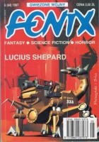Fenix 1997 5 (64)