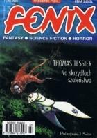 Fenix 1998 7 (76)