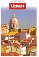 Miasta marzeń. Lizbona