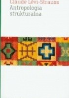 Antropologia strukturalna