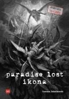 Paradise Lost. Ikona