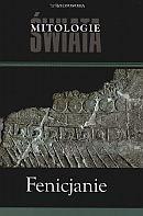 Okładka książki Fenicjanie