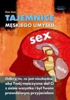 Tajemnice męskiego umysłu