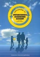 Okładka książki Wprowadzenie do systemowego rozumienia rodziny