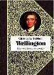 Okładka książki Wellington