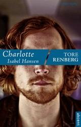 Okładka książki Charlotte Isabel Hansen
