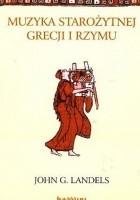 Muzyka starożytnej Grecji i Rzymu