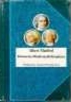 Rousseau, Mirabeau, Robespierre