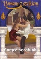 Gorące pocałunki