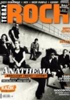 Teraz Rock, nr 7 (89) / 2010