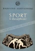 Sport w starożytności