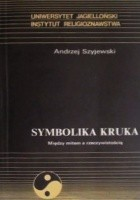 Symbolika kruka: Między mitem a rzeczywistością