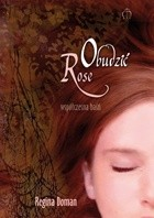 Okładka książki Obudzić Rose
