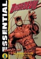 Essential: Daredevil #1