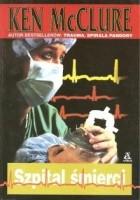 Szpital śmierci