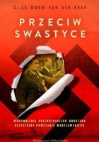 Przeciw Swastyce