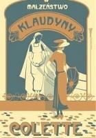 Małżeństwo Klaudyny