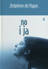 Okładka książki No i Ja