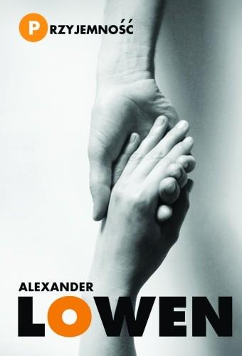 Okładka książki Przyjemność. Kreatywne podejście do życia
