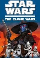 Gwiezdne Wojny. Wojny Klonów: Pojedynek przy Strzaskanej Skale