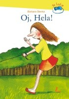 Oj, Hela