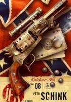 Agent JFK 8: Kaliber 45