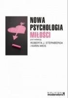 Nowa psychologia miłości