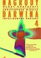 Nagrody Darwina 4. Inteligentny projekt