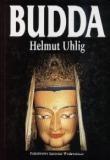 Okładka książki Budda. Ścieżki Oświeconego