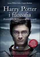 Harry Potter i filozofia. Przewodnik po Hogwarcie dla Mugoli