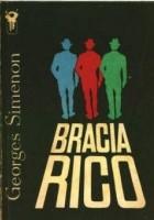 Bracia Rico
