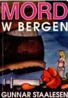 Mord w Bergen