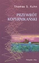 Okładka książki Przewrót kopernikański. Astronomia planetarna w dziejach myśli Zachodu