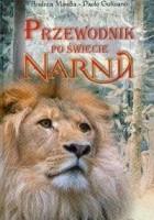 Przewodnik po świecie Narnii