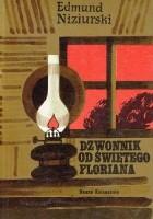 Dzwonnik od Świętego Floriana
