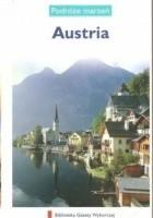 Austria. Podróże marzeń