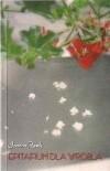 Okładka książki Epitafium dla wróbla